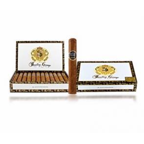 Headley Grange Estupendos Cigars 2012 #24 Cigar of the Year [CL0520]-www.cigarplace.biz-22